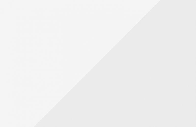 portfolio-placeholder-770x500 Demo Portfolio
